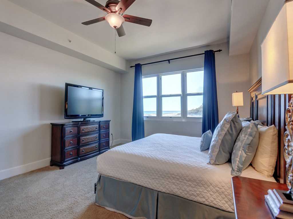 Sanctuary by the Sea 1122 Condo rental in Sanctuary By The Sea in Highway 30-A Florida - #19