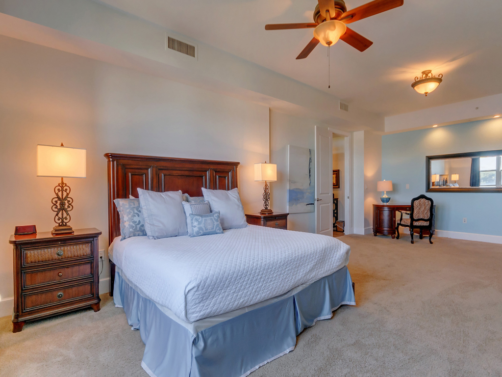 Sanctuary by the Sea 1122 Condo rental in Sanctuary By The Sea in Highway 30-A Florida - #20