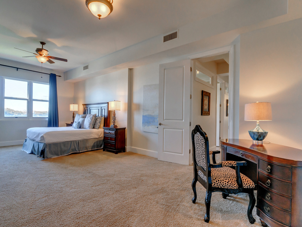 Sanctuary by the Sea 1122 Condo rental in Sanctuary By The Sea in Highway 30-A Florida - #21