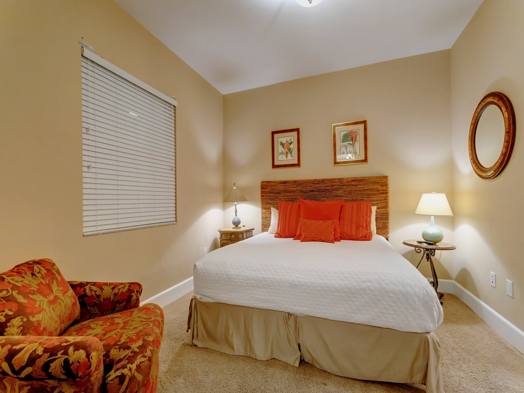 Sanctuary by the Sea 1122 Condo rental in Sanctuary By The Sea in Highway 30-A Florida - #24