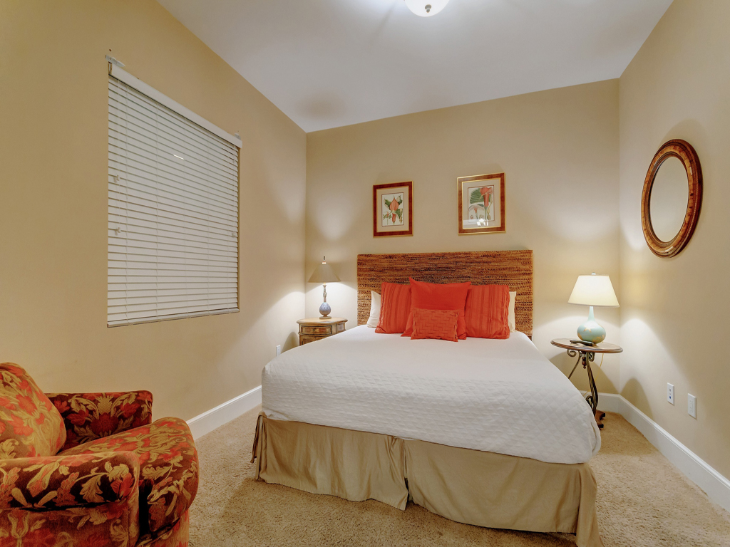 Sanctuary by the Sea 1122 Condo rental in Sanctuary By The Sea in Highway 30-A Florida - #26
