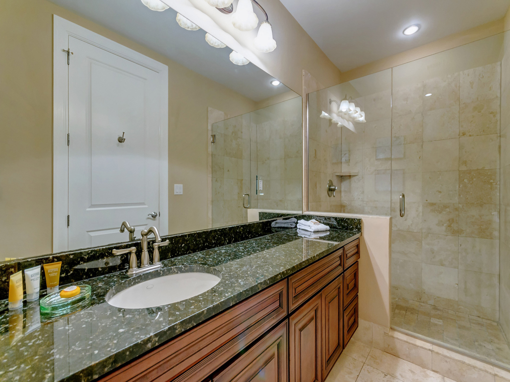 Sanctuary by the Sea 1122 Condo rental in Sanctuary By The Sea in Highway 30-A Florida - #30