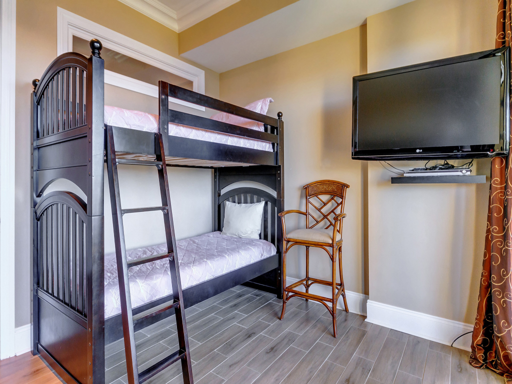 Sanctuary by the Sea 1122 Condo rental in Sanctuary By The Sea in Highway 30-A Florida - #32