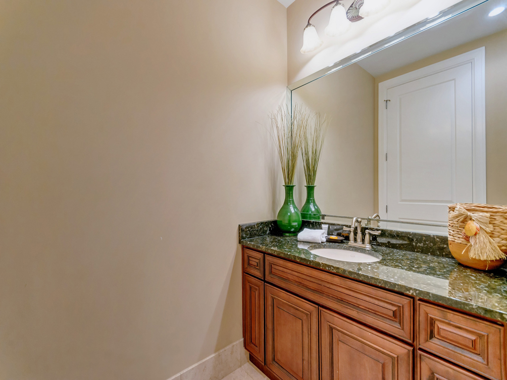 Sanctuary by the Sea 1122 Condo rental in Sanctuary By The Sea in Highway 30-A Florida - #33