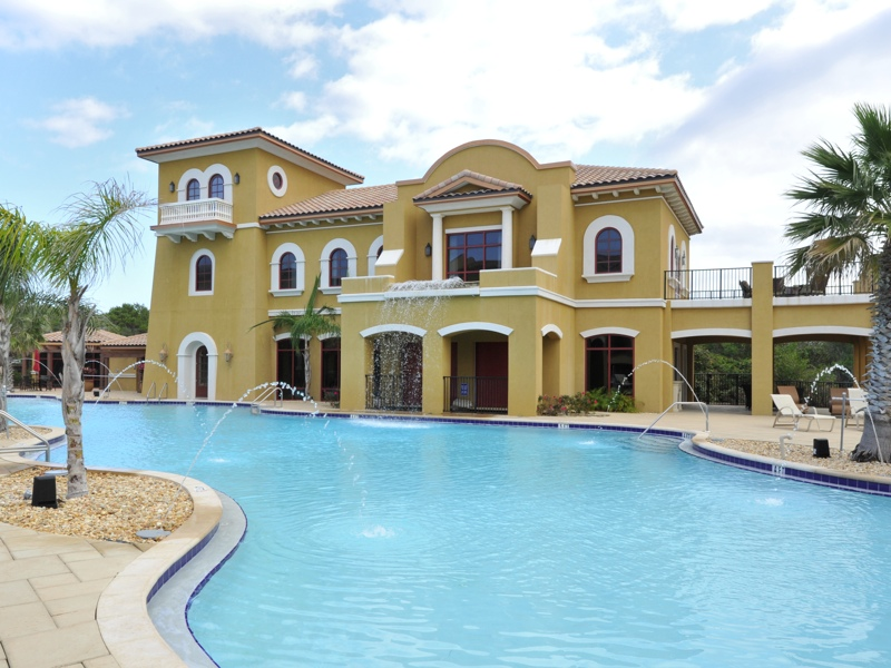 Sanctuary by the Sea 1122 Condo rental in Sanctuary By The Sea in Highway 30-A Florida - #39