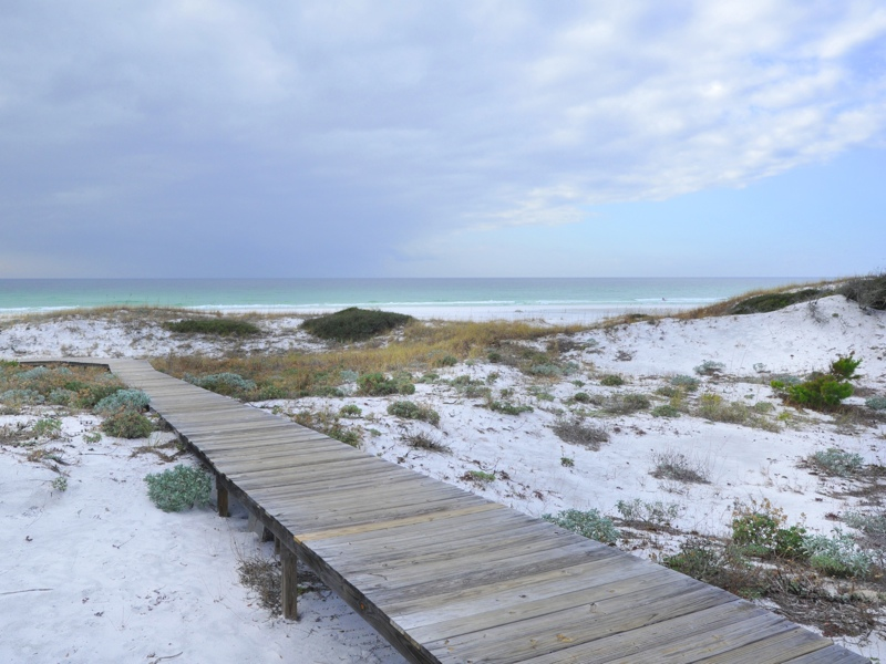 Sanctuary by the Sea 1122 Condo rental in Sanctuary By The Sea in Highway 30-A Florida - #40