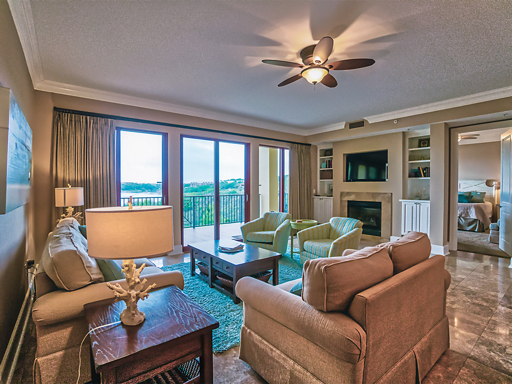 Sanctuary by the Sea 2118 Condo rental in Sanctuary By The Sea in Highway 30-A Florida - #1
