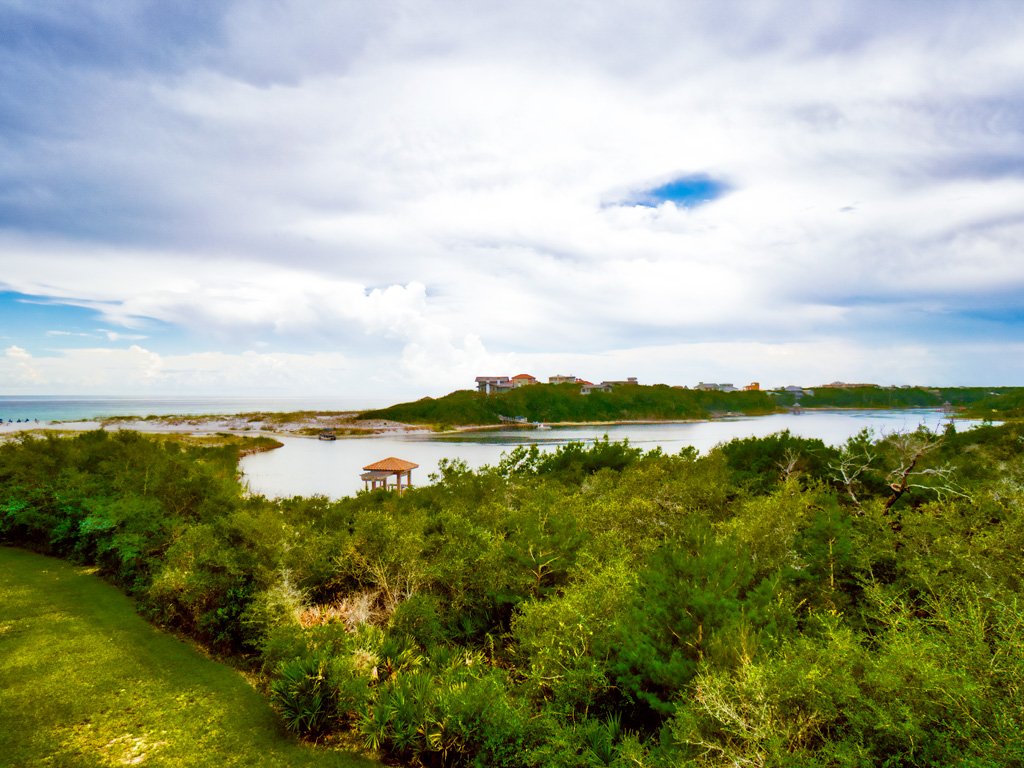 Sanctuary by the Sea 2118 Condo rental in Sanctuary By The Sea in Highway 30-A Florida - #7