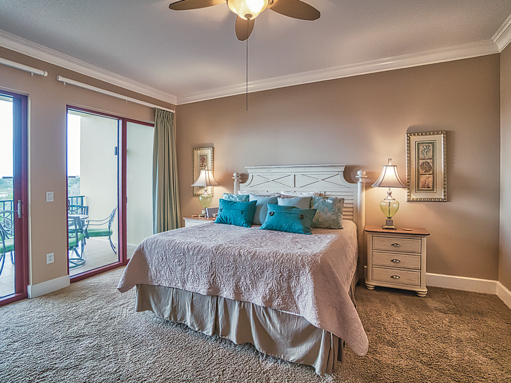 Sanctuary by the Sea 2118 Condo rental in Sanctuary By The Sea in Highway 30-A Florida - #13