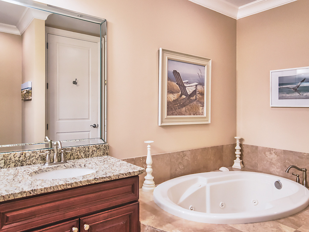 Sanctuary by the Sea 2118 Condo rental in Sanctuary By The Sea in Highway 30-A Florida - #15