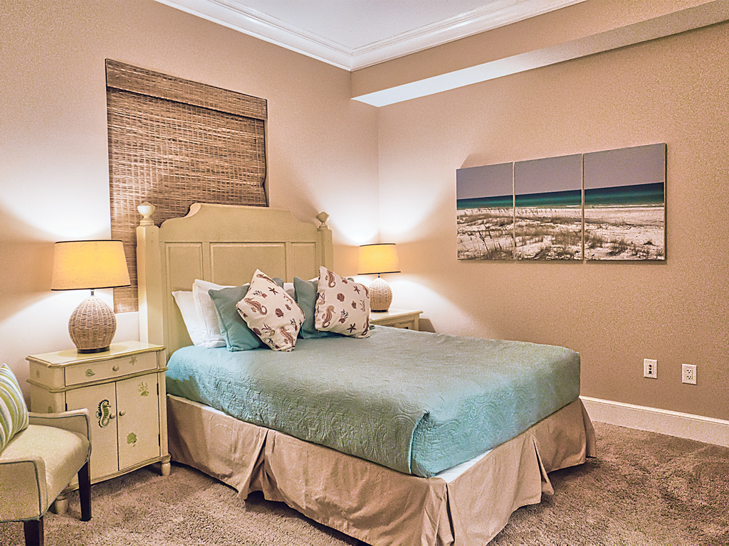Sanctuary by the Sea 2118 Condo rental in Sanctuary By The Sea in Highway 30-A Florida - #17