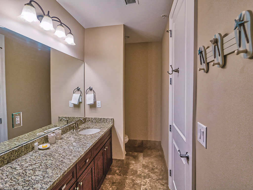 Sanctuary by the Sea 2118 Condo rental in Sanctuary By The Sea in Highway 30-A Florida - #21