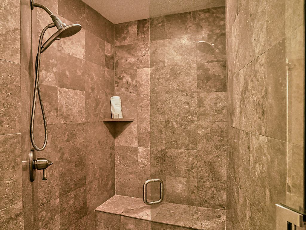Sanctuary by the Sea 2118 Condo rental in Sanctuary By The Sea in Highway 30-A Florida - #22