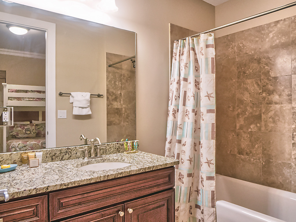 Sanctuary by the Sea 2118 Condo rental in Sanctuary By The Sea in Highway 30-A Florida - #27