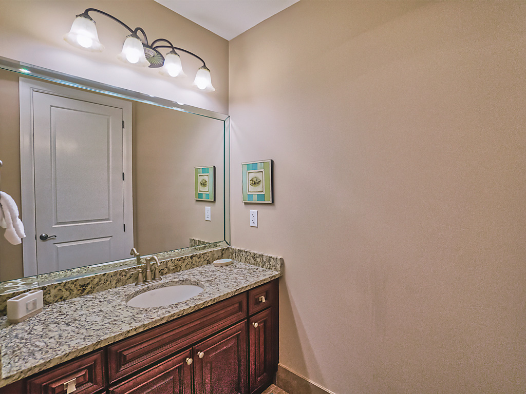 Sanctuary by the Sea 2118 Condo rental in Sanctuary By The Sea in Highway 30-A Florida - #30