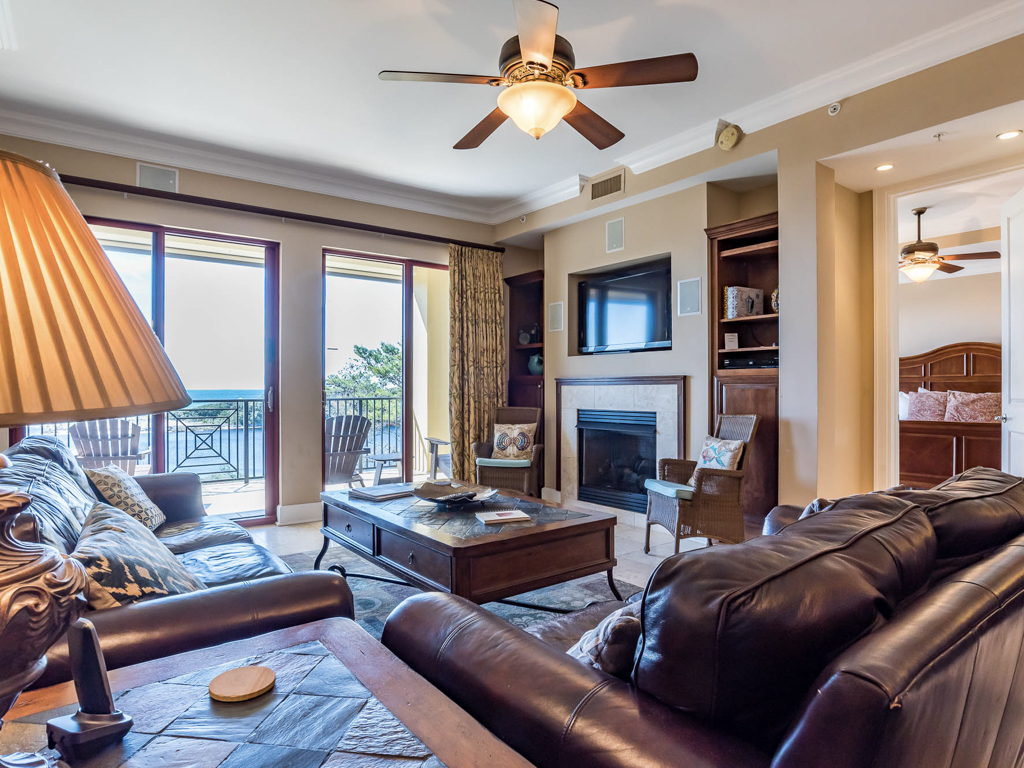 Sanctuary by the Sea 3102 Condo rental in Sanctuary By The Sea in Highway 30-A Florida - #1