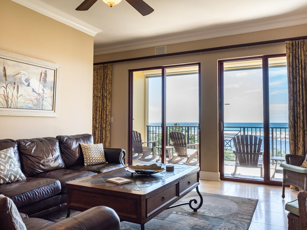 Sanctuary by the Sea 3102 Condo rental in Sanctuary By The Sea in Highway 30-A Florida - #6