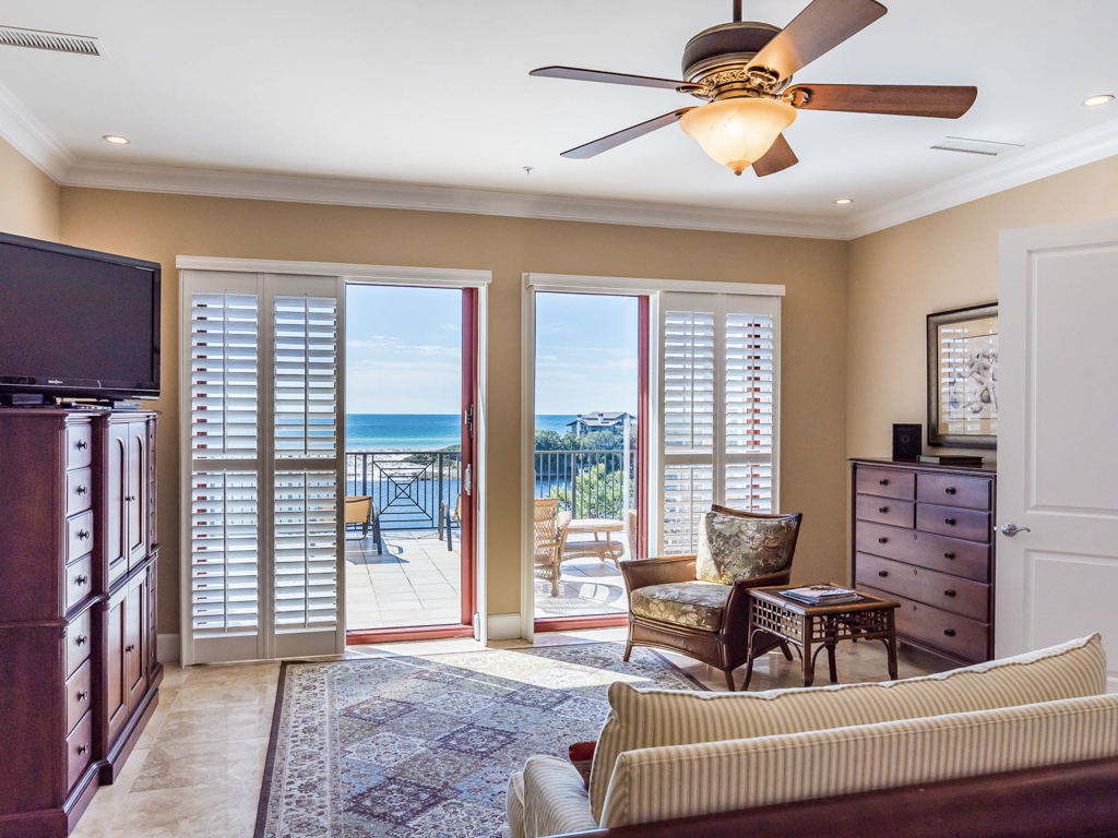 Sanctuary by the Sea 3102 Condo rental in Sanctuary By The Sea in Highway 30-A Florida - #14