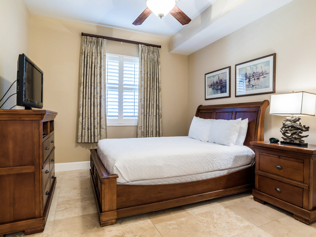 Sanctuary by the Sea 3102 Condo rental in Sanctuary By The Sea in Highway 30-A Florida - #23