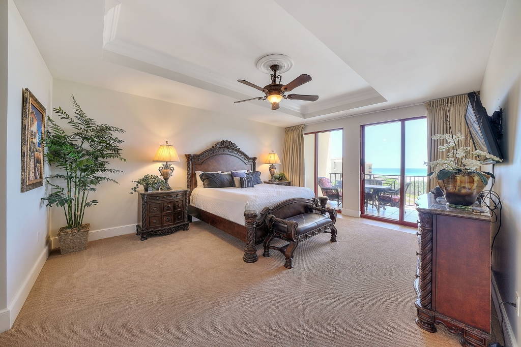 Sanctuary by the Sea 3108 Condo rental in Sanctuary By The Sea in Highway 30-A Florida - #18
