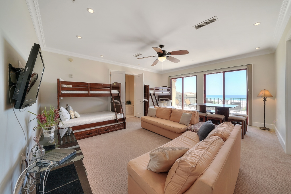 Sanctuary by the Sea 3108 Condo rental in Sanctuary By The Sea in Highway 30-A Florida - #31