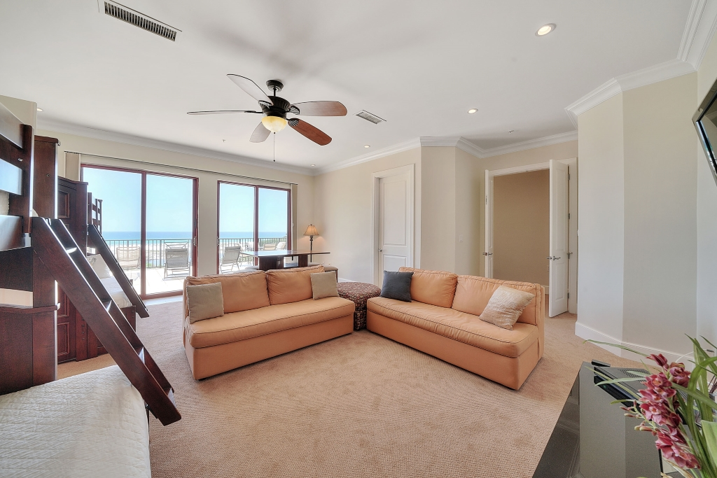 Sanctuary by the Sea 3108 Condo rental in Sanctuary By The Sea in Highway 30-A Florida - #32