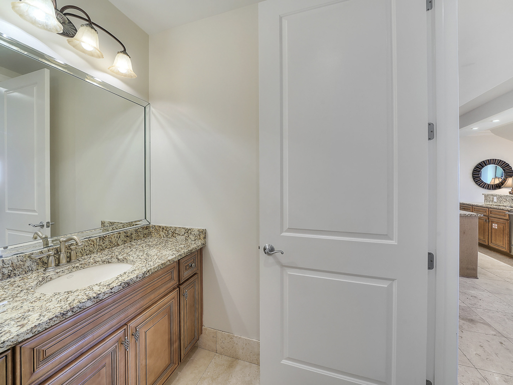 Sanctuary by the Sea 3114 Condo rental in Sanctuary By The Sea in Highway 30-A Florida - #30