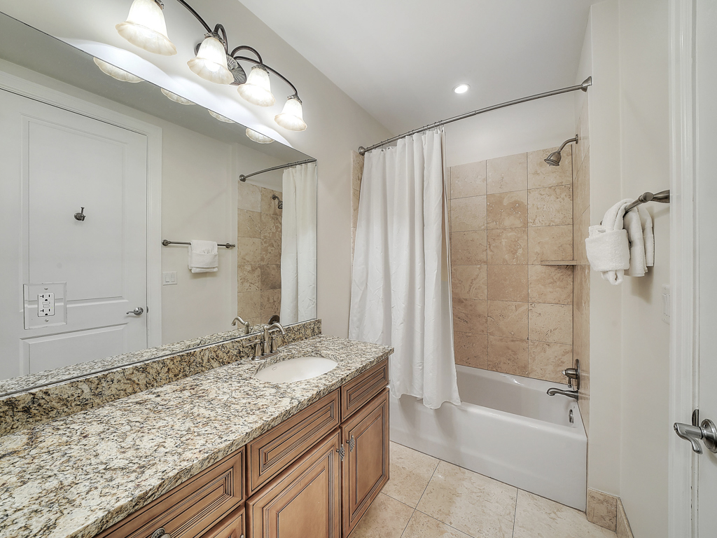 Sanctuary by the Sea 3114 Condo rental in Sanctuary By The Sea in Highway 30-A Florida - #31