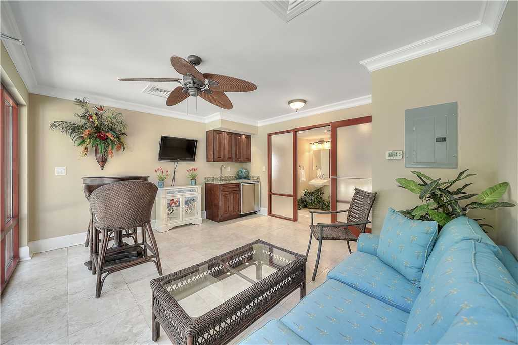 Sanctuary by the Sea 3114 Condo rental in Sanctuary By The Sea in Highway 30-A Florida - #33