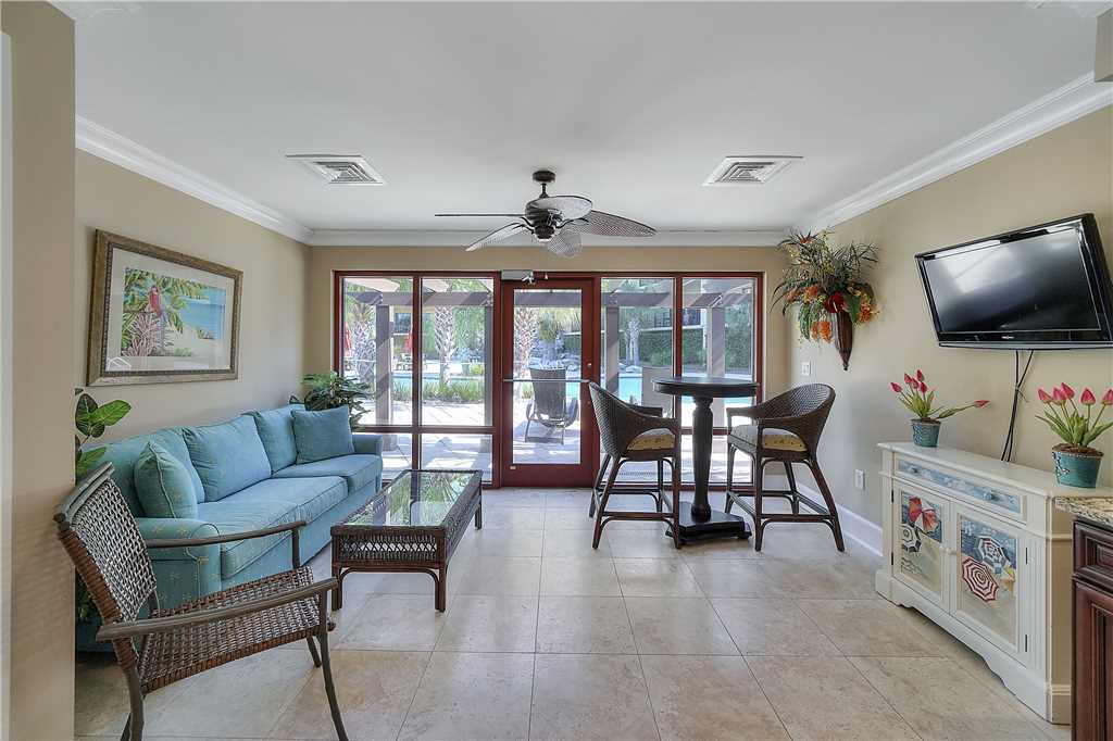 Sanctuary by the Sea 3114 Condo rental in Sanctuary By The Sea in Highway 30-A Florida - #34
