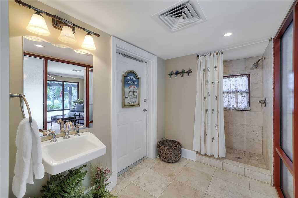 Sanctuary by the Sea 3114 Condo rental in Sanctuary By The Sea in Highway 30-A Florida - #36