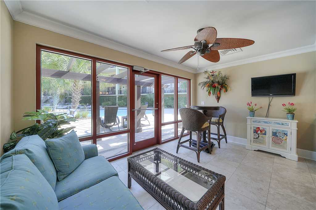 Sanctuary by the Sea 3114 Condo rental in Sanctuary By The Sea in Highway 30-A Florida - #37