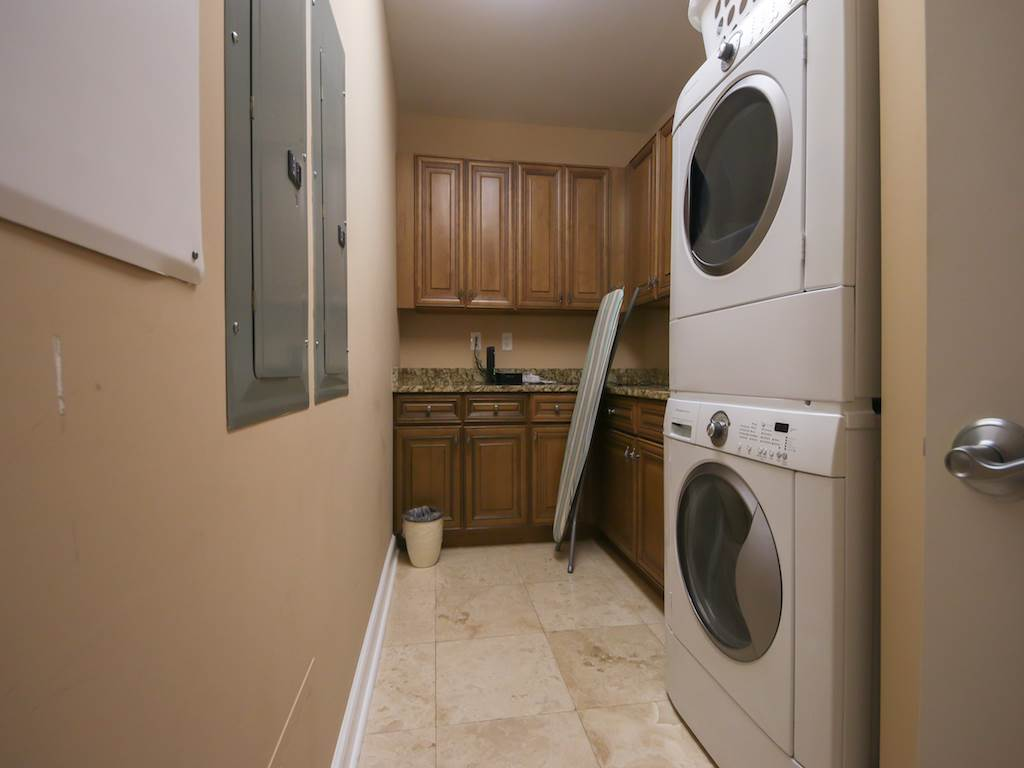 Sanctuary by the Sea 3114 Condo rental in Sanctuary By The Sea in Highway 30-A Florida - #38
