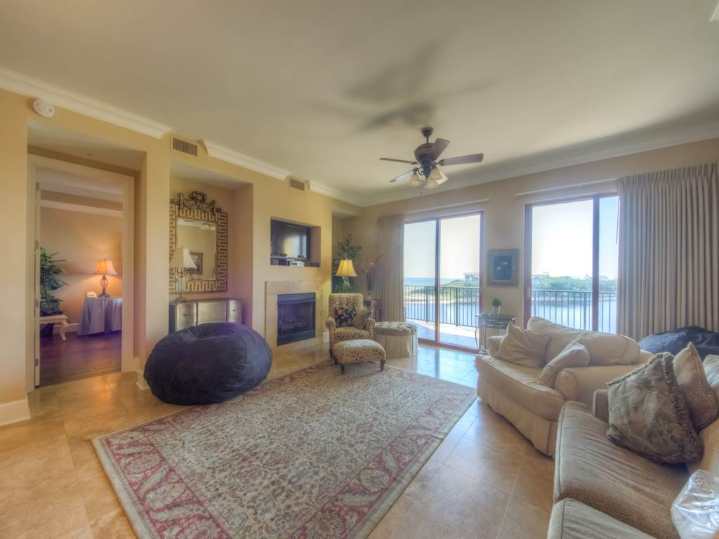 Sanctuary by the Sea 3119 Condo rental in Sanctuary By The Sea in Highway 30-A Florida - #1