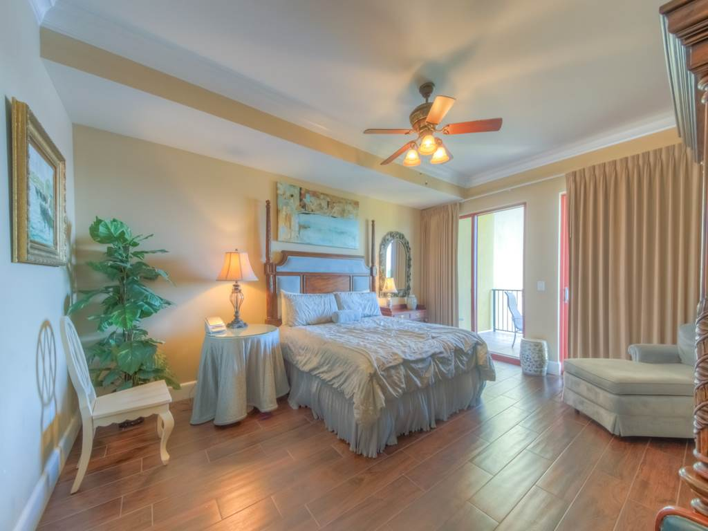 Sanctuary by the Sea 3119 Condo rental in Sanctuary By The Sea in Highway 30-A Florida - #6