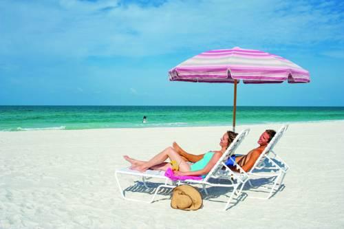 Sandcastle Resort At Lido Beach in Sarasota FL 49