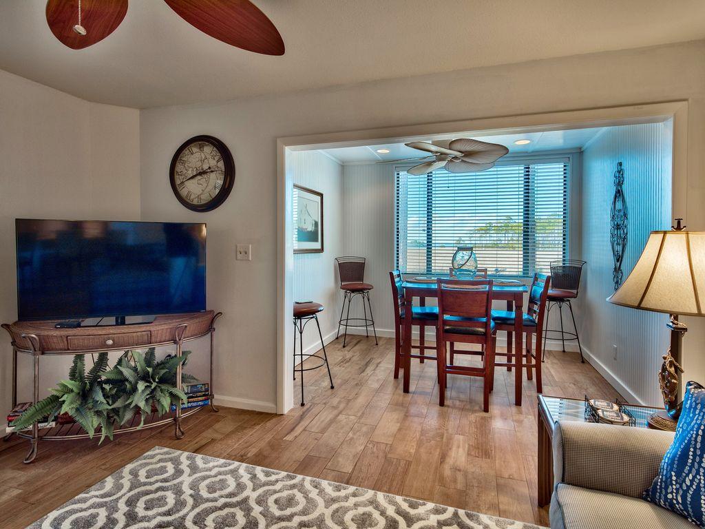 SanDestin Golf and Beach Resort 8966 Heron Walk Drive Condo rental in Sandestin Golf and Beach Resort in Destin Florida - #5