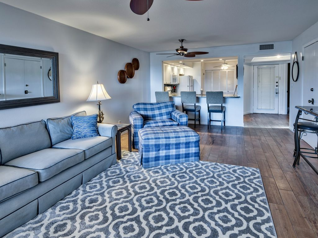 SanDestin Golf and Beach Resort 8966 Heron Walk Drive Condo rental in Sandestin Golf and Beach Resort in Destin Florida - #6