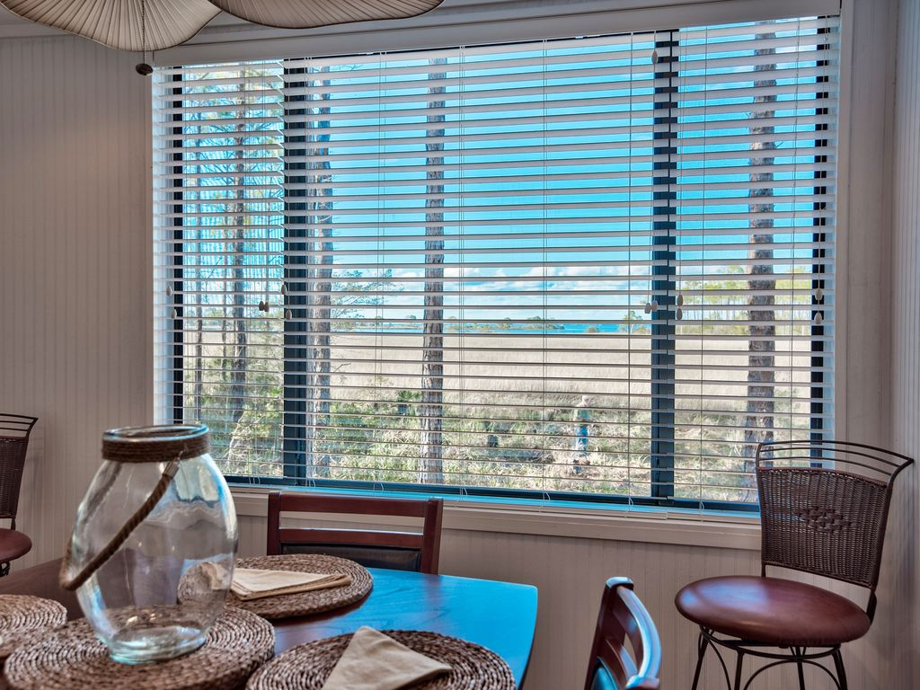 SanDestin Golf and Beach Resort 8966 Heron Walk Drive Condo rental in Sandestin Golf and Beach Resort in Destin Florida - #9
