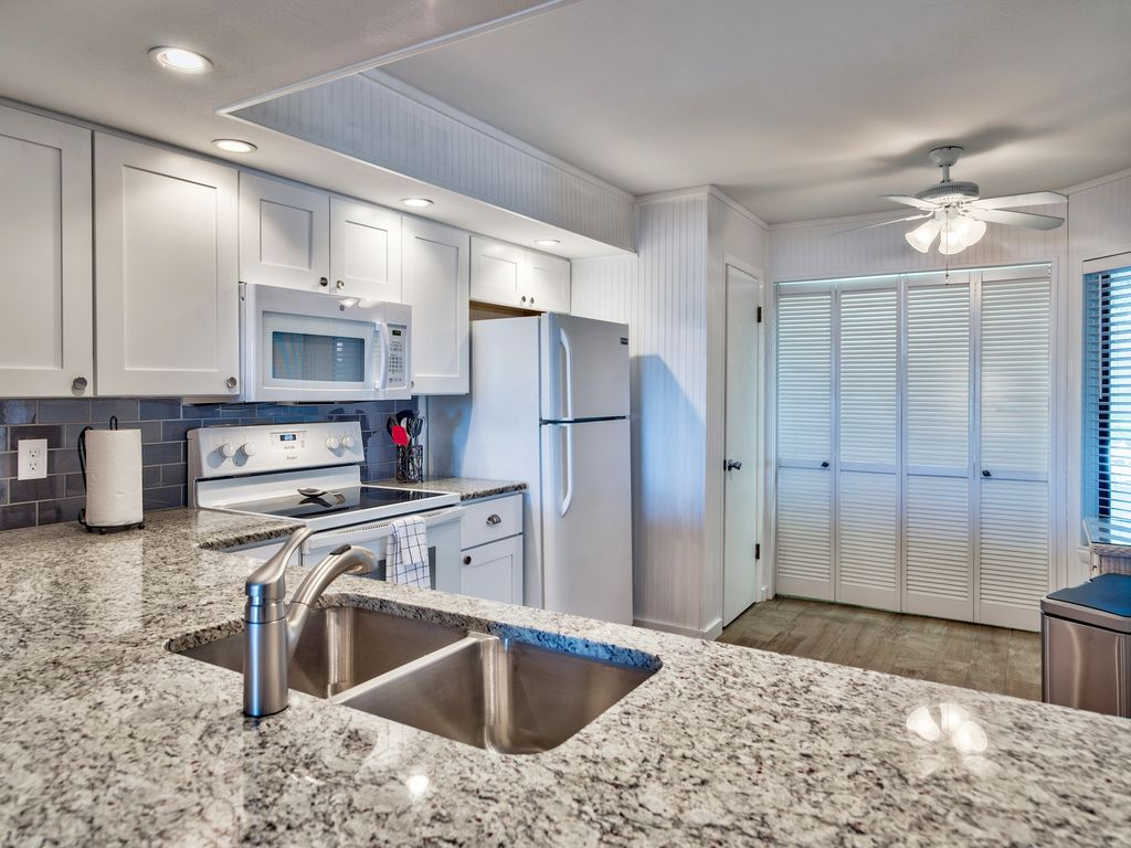 SanDestin Golf and Beach Resort 8966 Heron Walk Drive Condo rental in Sandestin Golf and Beach Resort in Destin Florida - #11