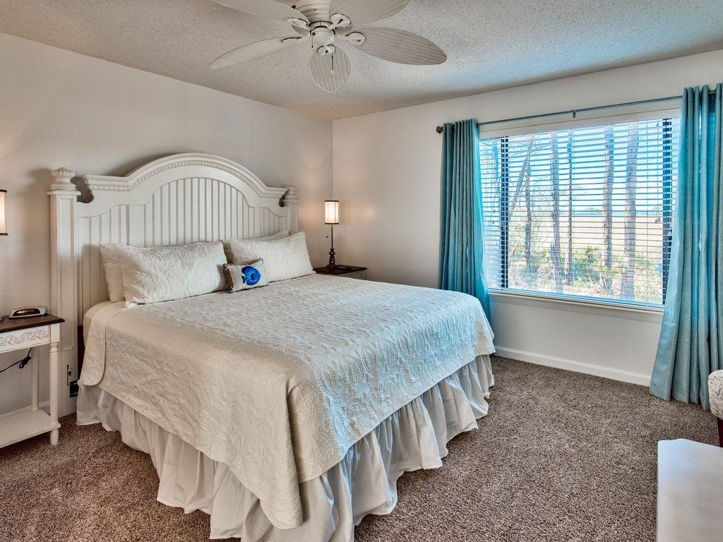 SanDestin Golf and Beach Resort 8966 Heron Walk Drive Condo rental in Sandestin Golf and Beach Resort in Destin Florida - #12