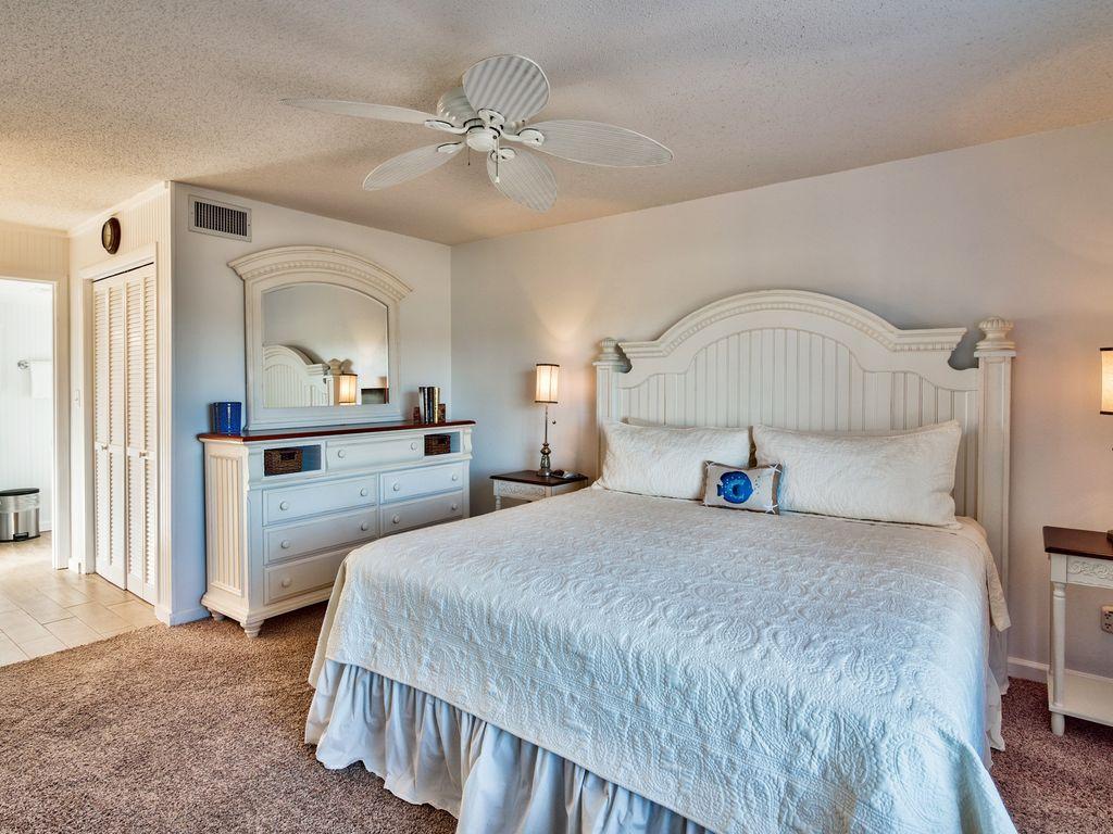 SanDestin Golf and Beach Resort 8966 Heron Walk Drive Condo rental in Sandestin Golf and Beach Resort in Destin Florida - #13