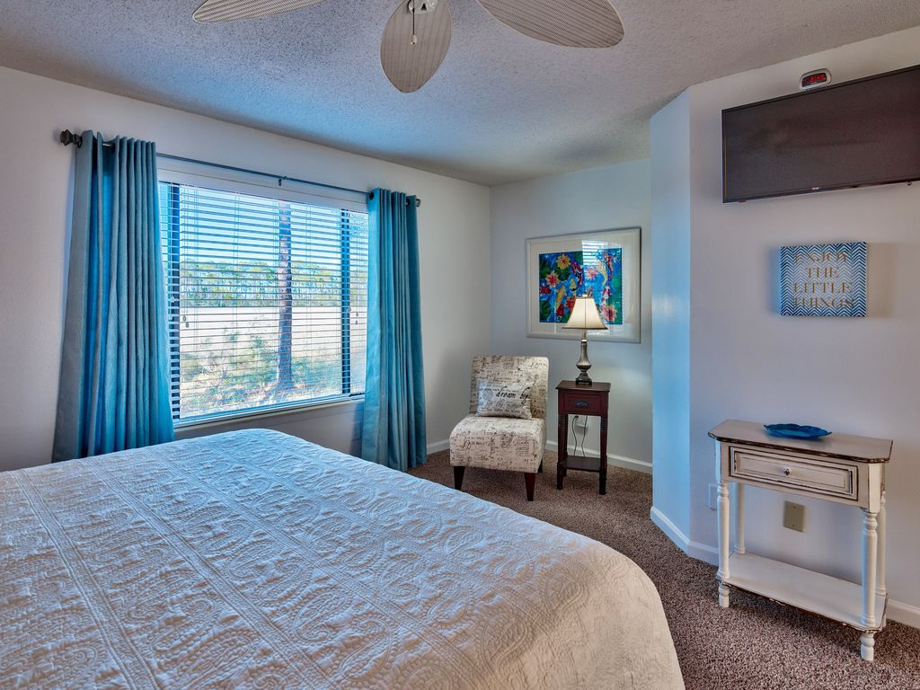 SanDestin Golf and Beach Resort 8966 Heron Walk Drive Condo rental in Sandestin Golf and Beach Resort in Destin Florida - #14