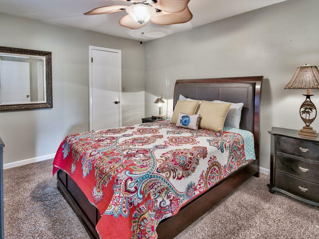 SanDestin Golf and Beach Resort 8966 Heron Walk Drive Condo rental in Sandestin Golf and Beach Resort in Destin Florida - #18