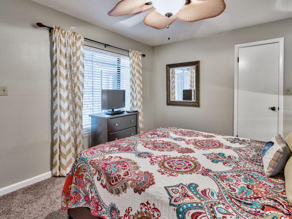 SanDestin Golf and Beach Resort 8966 Heron Walk Drive Condo rental in Sandestin Golf and Beach Resort in Destin Florida - #19