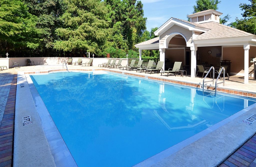 SanDestin Golf and Beach Resort 8966 Heron Walk Drive Condo rental in Sandestin Golf and Beach Resort in Destin Florida - #20