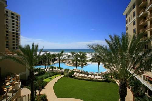 Sandpearl Resort in Clearwater Beach FL 25