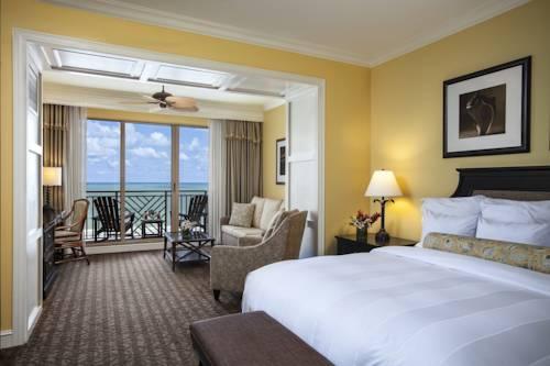 Sandpearl Resort in Clearwater Beach FL 26