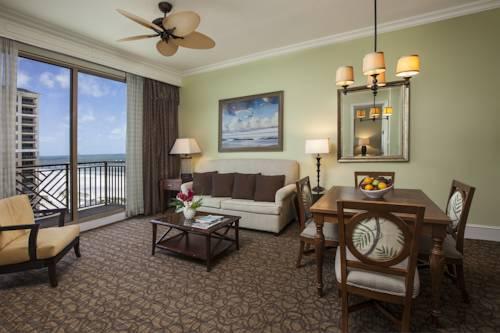 Sandpearl Resort in Clearwater Beach FL 27