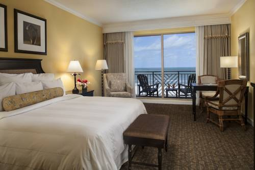 Sandpearl Resort in Clearwater Beach FL 28